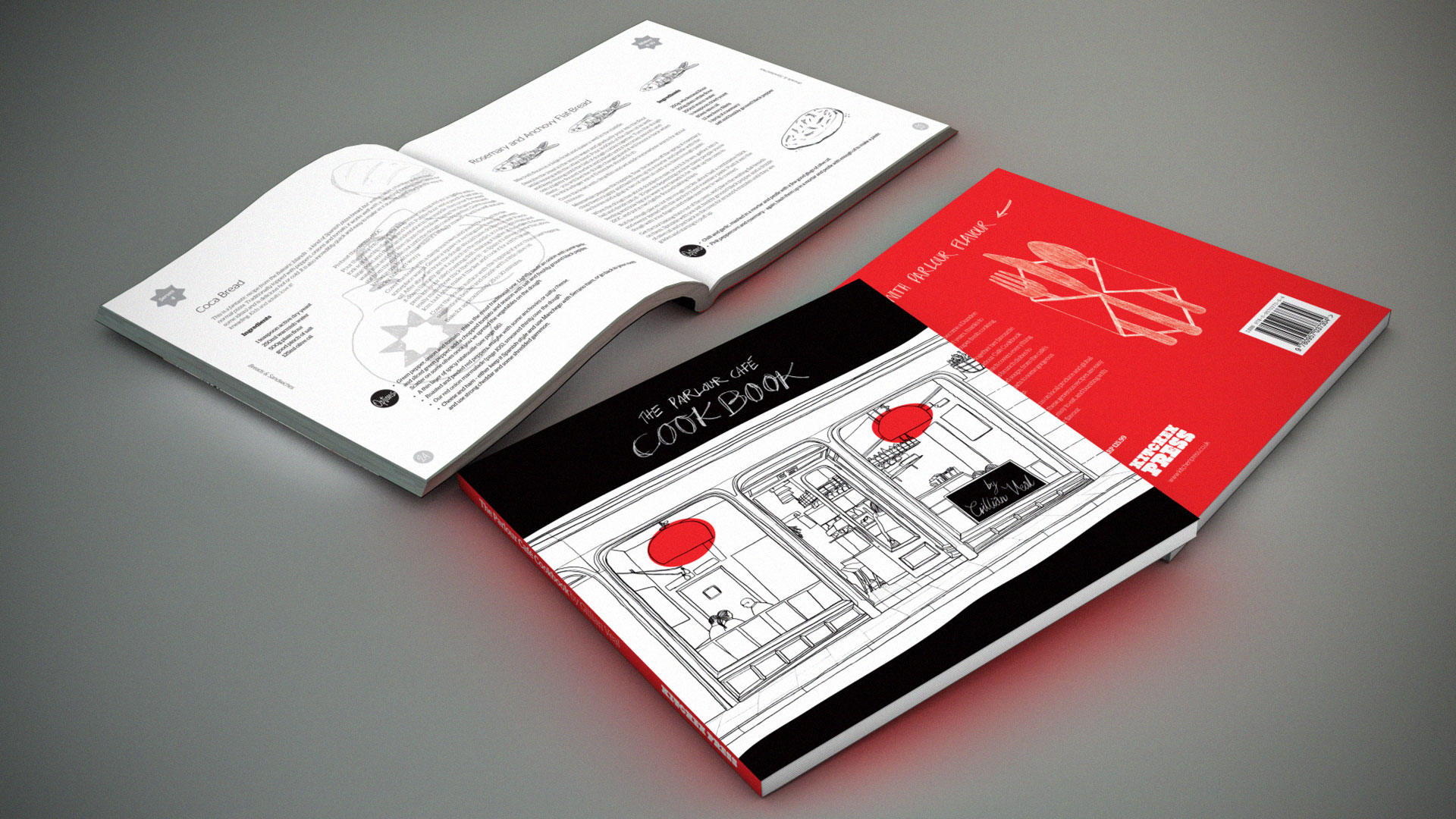 parlour_cookbook_mockup