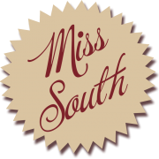 Miss South avatar