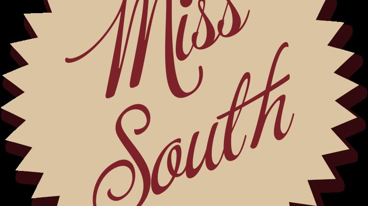 Miss South avatar