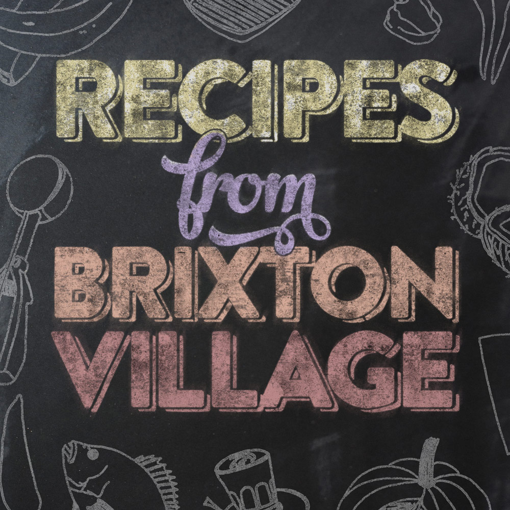 Recipes-from-Brixton_village-square-avatar