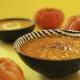 lentil soup from Seasonal Soups