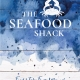 The Seafood Shack book cover
